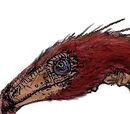 Segnosaurus