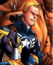 Steven Rogers (Earth-97161) from Avengers vs. Pet Avengers Vol 1 3 001.jpg