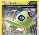 Celebi (Promo)