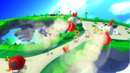 Cluckoids-Sonic-Lost-World-Wii-U.png