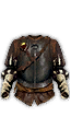 Tw3 armor guard 1 armor 1.png