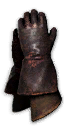 Tw3 armor guard 1 gloves 1.png