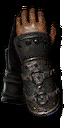 Tw3 armor bear gloves lvl5.png