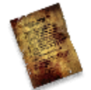 Tw3 bloodstained scroll.png
