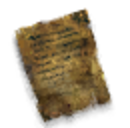 Tw3 dirty scroll 1.png