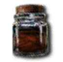 Tw3 dye brown.png