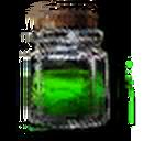 Tw3 dye green.png