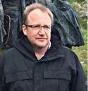 Greg spence.jpg