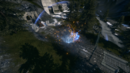 BF4 Rorsch explosion.png