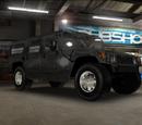 Vehiculos:SUV/Camionetas