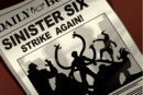 Sinister Six (Earth-TRN562) from Marvel Avengers Academy 001.png