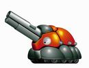 Blaster art sk manual-180px.png