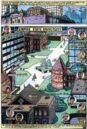 Empire State University from Peter Parker, The Spectacular Spider-Man Annual Vol 1 3.jpg