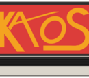 KAOS Guidelines and Rules
