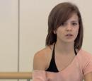 Miss Amy's School of Dance
