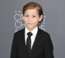Jacob Tremblay/Gallery