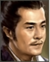 Nobuyuki Sanada (NAO).png