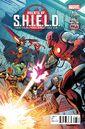 Agents of S.H.I.E.L.D. Vol 1 6.jpg