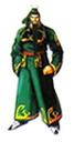 Guan Yu Concept Art (DW).png