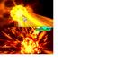Sunsteel Strike VII.png
