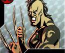 Akihiro (Earth-30847) from Marvel vs. Capcom 3 Fate of Two Worlds 0001.jpg