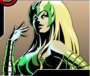 Amora (Earth-30847) from Marvel vs. Capcom 3 Fate of Two Worlds 0001.jpg
