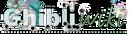 Logo Ghibli.png