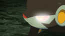 Clemont Luxray X-ray vision.png