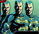 James Madrox (Earth-30847) from Marvel vs. Capcom 3 Fate of Two Worlds 0001.jpg