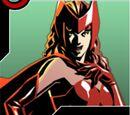 Wanda Maximoff (Earth-30847) from Marvel vs. Capcom 3 Fate of Two Worlds 0001.jpg