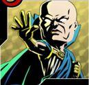 Uatu (Earth-30847) from Marvel vs. Capcom 3 Fate of Two Worlds 0001.jpg