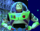 Utility-Belt-Buzz.png