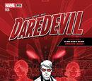 Daredevil Vol 5 8