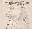Blackmore 456