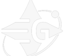 EG Union (EGU)