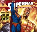 Superman Vol 2 203