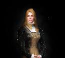 Vivienne de Tabris