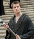 S06E06 - Brother Lancel Cropped.png