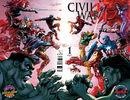 Civil War II Vol 1 1 Sleeping Giant Collectibles Variant (Wraparound).jpg