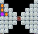Level 76 (CCSS)