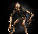 Wight (creature)