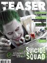 Cinema Teaser - Suicide Squad June 2016 variant cover - Joker.png