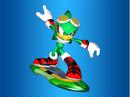 Jet (Sonic Riders - Heroes Story - Cutscene 2).png