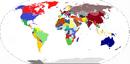 Alternate 1955 Map Game (0).png