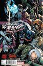 Amazing Spider-Man Renew Your Vows Vol 1 1 Decomixado Exclusive Variant.jpg