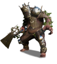 Tw3 journal cloud giant.png