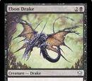 Ebon Drake