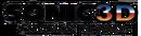 Sonic-3D-Flickies-Island-Logo-II-Saturn-JP.png