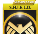 S.H.I.E.L.D. Versus (Season XXVIII)