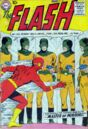 The Flash Vol 1 105.jpg